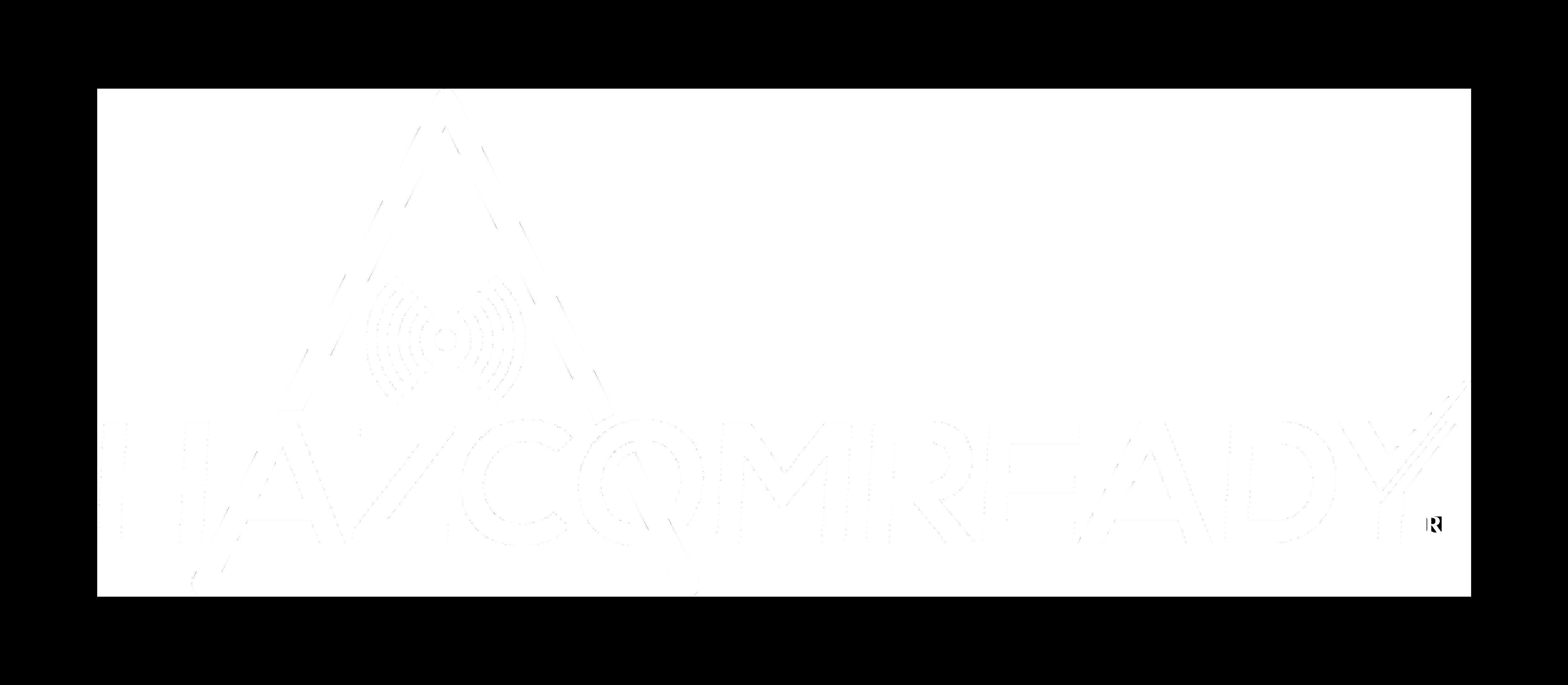HazComReady