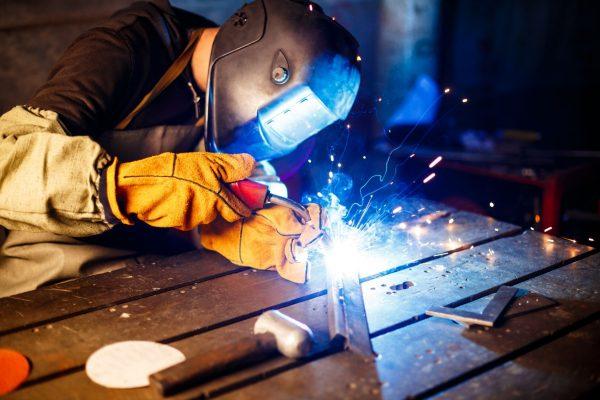 Manufacturing Hazard Communication